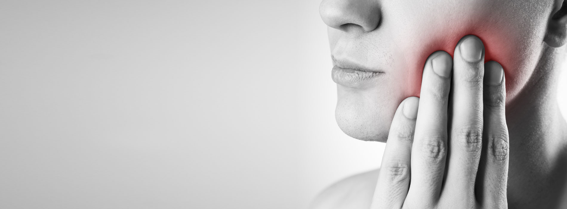 parodontite-piorrea-bari